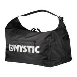 MYSTIC - Borris Bag