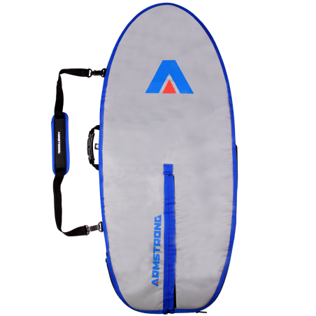 Armstrong Short Board Bag 3'11'' and +
