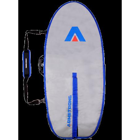 Armstrong Short Board Bag 3'11'' et +