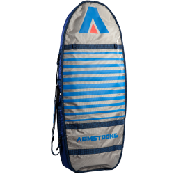 Armstrong - Wing SUP Board...