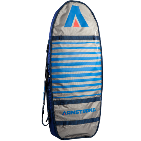Armstrong - Wing SUP Board Bag 5'5'' et +