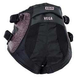 ION - Vega 2021