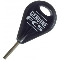 FCS - Fin Key