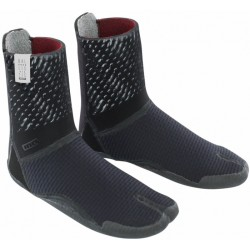 ION - Ballistic Socks 6/5mm