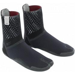 ION - Ballistic Socks 6/5mm