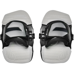 ELEVEIGHT - Airgo Footpads...