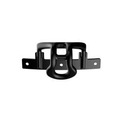 ION - Aluminium Hook 2.0...