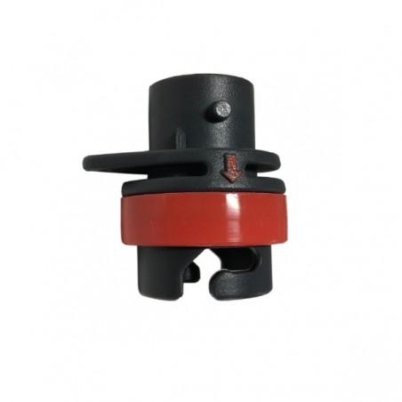 duotone - Pump Adapter II
