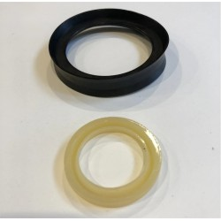 WMFG - GASKET KIT for kite...