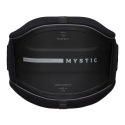 MYSTIC - MAJESTIC WAIST 2021