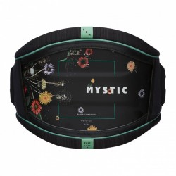 MYSTIC - GEM JALOU 2021 -...