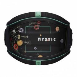 MYSTIC - GEM JALOU 2021 - Noir