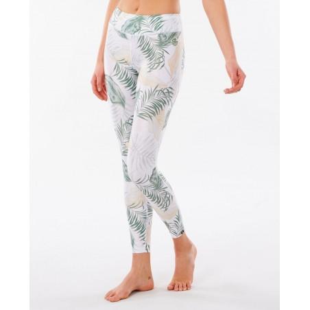 RIP CURL - COASTAL PALMS UV / Surf Pants