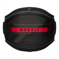 MYSTIC - MAJESTIC X WAIST 2021