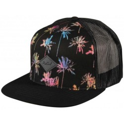 RIP CURL - PARTY TRUCKER