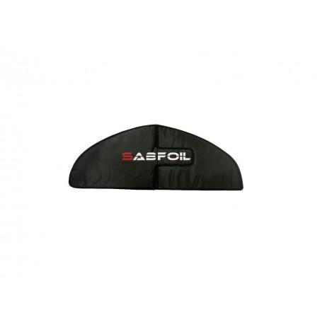 SABFOIL (MOSES) - Cover w800 / 900/ 1000 (MA028)