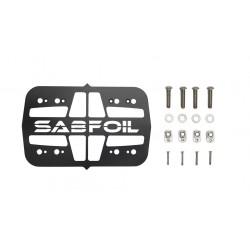 SABFOIL - MHW055 - QUICK...