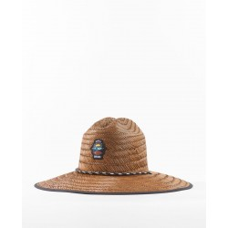 Rip Curl - Icons Straw Hat