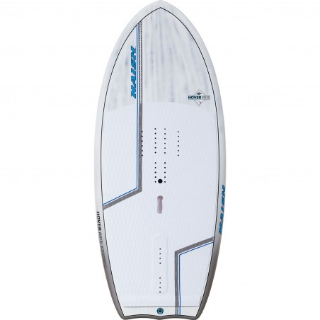 NAISH - S26 Hover Wing Foil Carbon Ultra