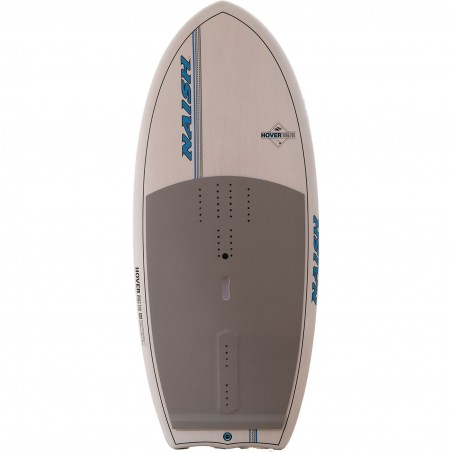 NAISH - S26 HOVER WING FOIL GS