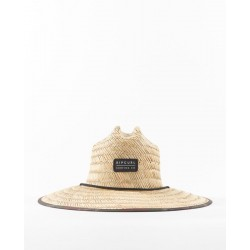 Rip Curl - Mix Up Straw Hat