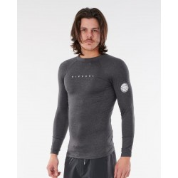 Rip Curl - T-shirt anti UV...