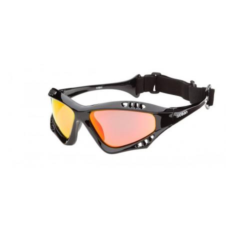 LUNETTES AUSTRALIA Ocean Glasses (Lentilles Brillantes)