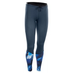 ION Amaze Leggings