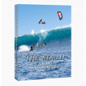 THE WORLD Kite and...