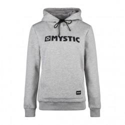 MYSTIC - Brand Hood Sweat...