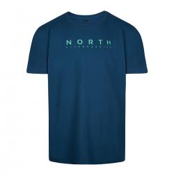 NORTH - Solo Tee