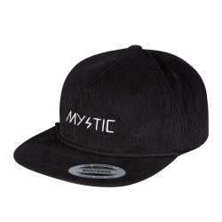MYSTIC - The Smiler Cap