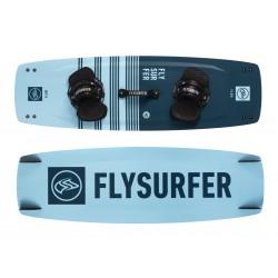 FLYSURFER - FLOW