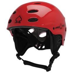 NSI - Ace Water Helmet