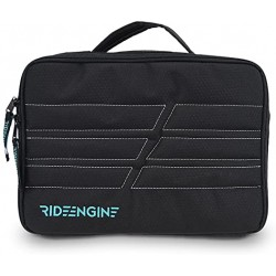 RIDE ENGINE - Tool Pack