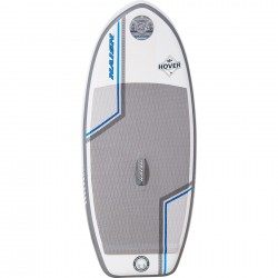 NAISH - S26 HOVER WING FOIL...
