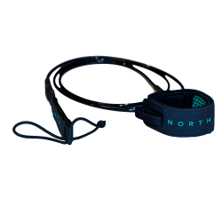 NORTH - Ankle Leash