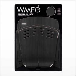 WMFG - STUBBY Pad 6 Pack...