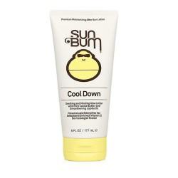 Sun Bum - After Sun Cool...