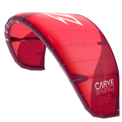 NORTH - Carve 2022