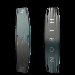 NORTH - Atmos Carbon TT 2022