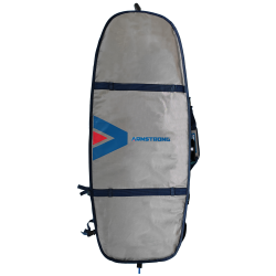 Armstrong - Wing SUP Board Bag