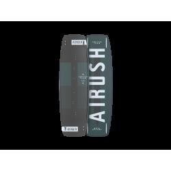 AIRUSH - Switch TEAM v11