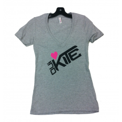 OUI Kite T-Shirt GIRL