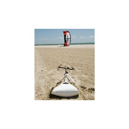 PKS Self launch Sand Anchor