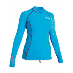 ION TOP NEO JEWEL Neoprene