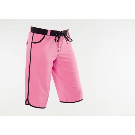 Tshotsh Easy Pink