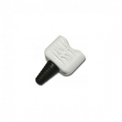 Naish Barre Stopper