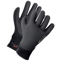 Ripcurl Flash Bomb Gloves 3/2