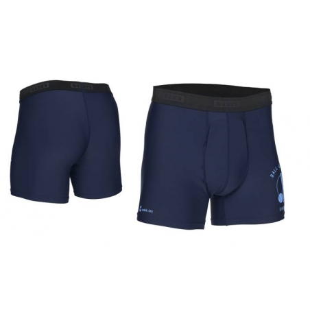 ION Ball Slapper Shorts